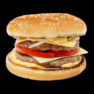 Чизбургер.png