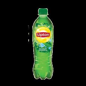 липтон з.png