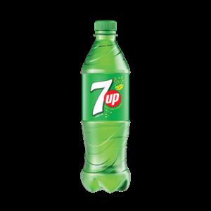 7ап.png